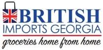 britishimportsgeorgia.com